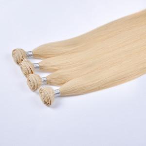Weft original Perfect Hair