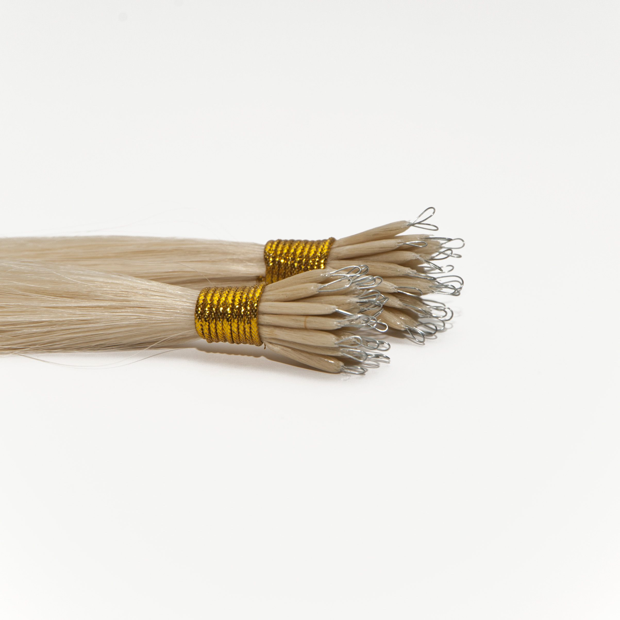 Nano Ring Hair Extensions For Sale Hair Weave