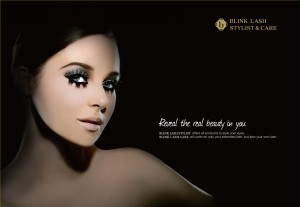 Wimperextensions | wimper extensions | wimpers | lashes | Wishlashes | Blink